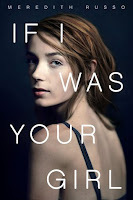 https://www.goodreads.com/book/show/26156987-if-i-was-your-girl