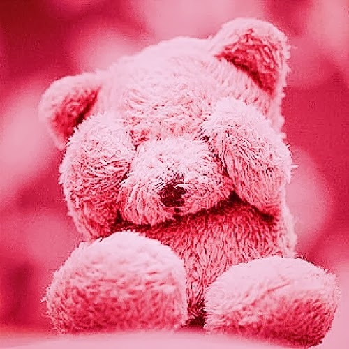 Free My 3d Christmas Tree Animated Wallpaper Wallpaper Autumn Pink Teddy Bear Hd Wallpapers Free Download