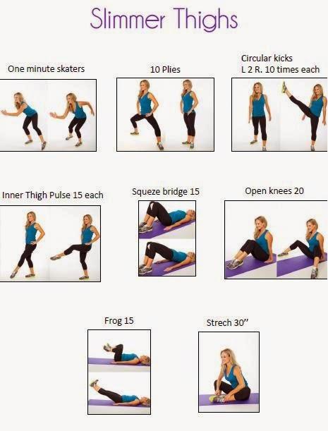Manfaat Suplemen BCAA bagi Otot