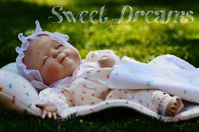 Good Night Sms in Hindi