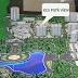 Chung cư eco park view 19 duy tân