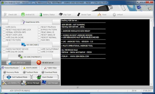 Uni Android tool V5  Uni%2Bandriod%2B5