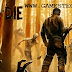 Live or Die Survival MOD APK (Unlimited Money) Download For Android