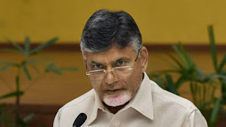 are-different-code-of-conduct-for-pm-and-cm-naidu