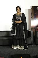 Vidya Balan at Trailer launch of move Begum Jaan 002.JPG