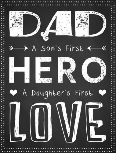 fathers-day-quotes-from-son