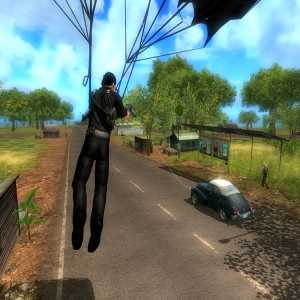 download just cause 1 pc game full version free