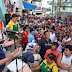 Veteran columnist: Duterte will win by landslide