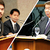 Franklin Drilon Has Been Removed From His Senate Leadership Post Due to Pacquiao's Motion!