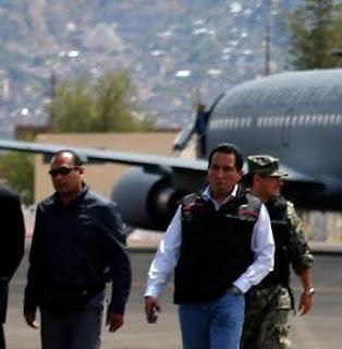 www.diario.lacalle.com.pe