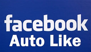 Facebook Auto Likes Comments