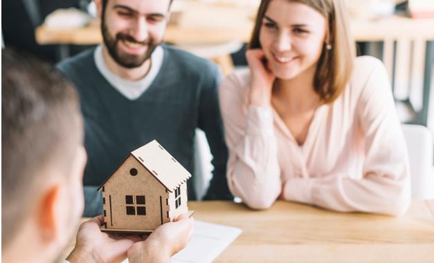 Perhatikan Dulu Sebelum Anda Mengajukan Kredit KPR Rumah