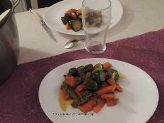 http://recettes.de/fricassee-de-legumes
