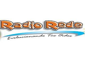 Radio Rede
