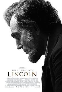 Lincoln Sång - Lincoln Musik - Lincoln Soundtrack - Lincoln Score