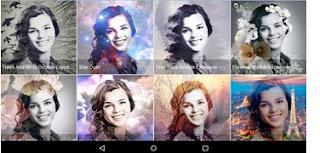 6 Daftar Aplikasi Edit Foto di Android