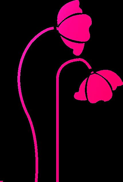 Corazones Negros - Caliente