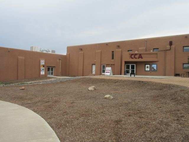 CCA Get Inspired For Center For Contemporary Art Santa Fe @koolgadgetz.com.info