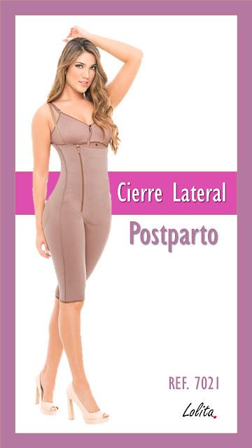http://www.fajaslolita.mx/search/?q=7021