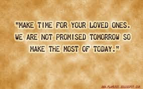make-time-quotes-13