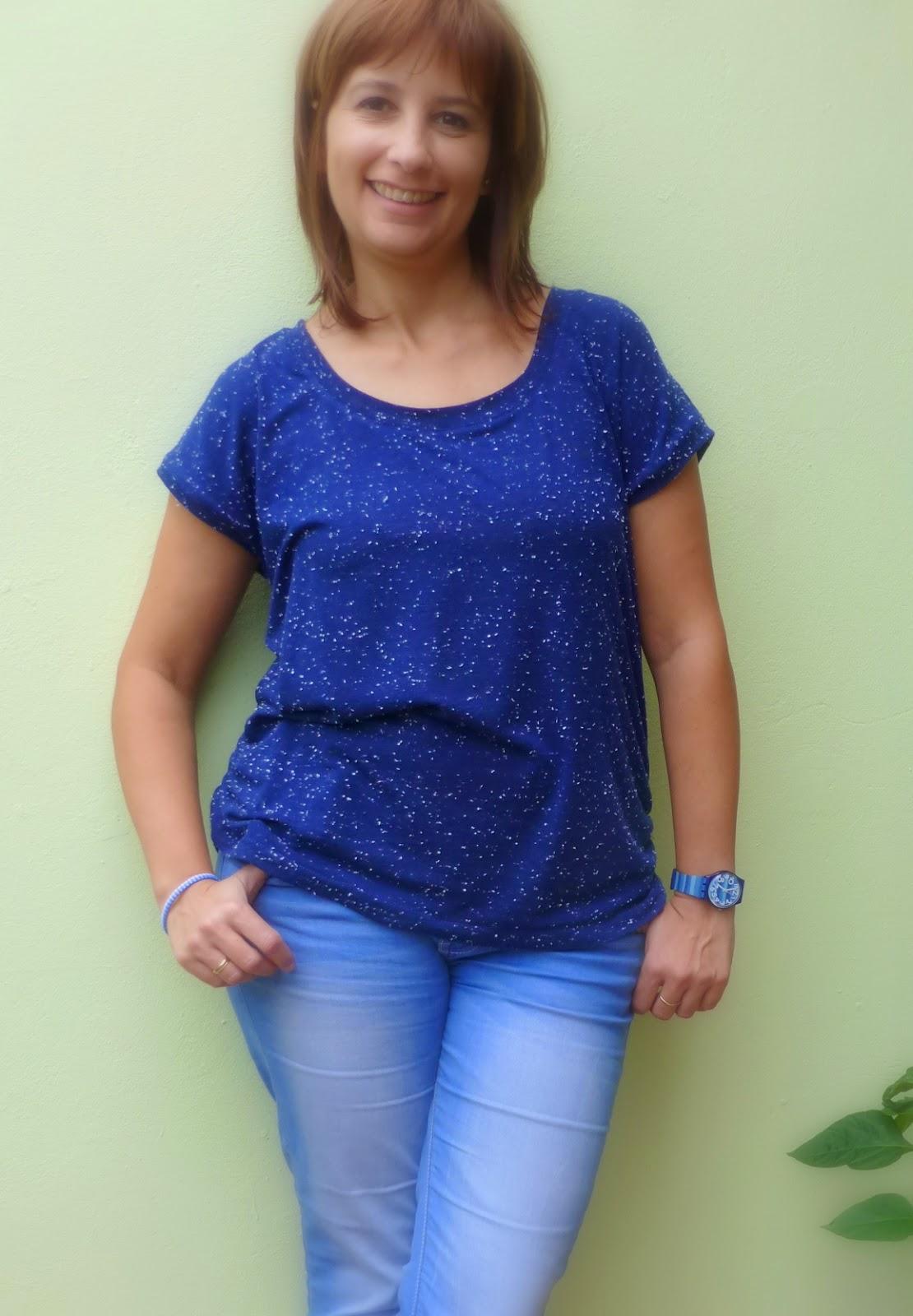 hemlock tee grainline studio patron costura gratis facil comodo free sewing pattern