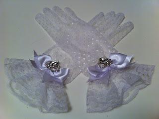 beyaz gelin eldiveni gelinlik eldiveni nikah eldiveni