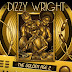 Dizzy Wright - The Golden Age 2 (Album Stream)