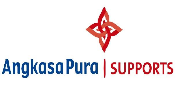 Lowongan Kerja Anak Perusahaan Angkasa Pura I Persero (PT Angkasa Pura Supports)
