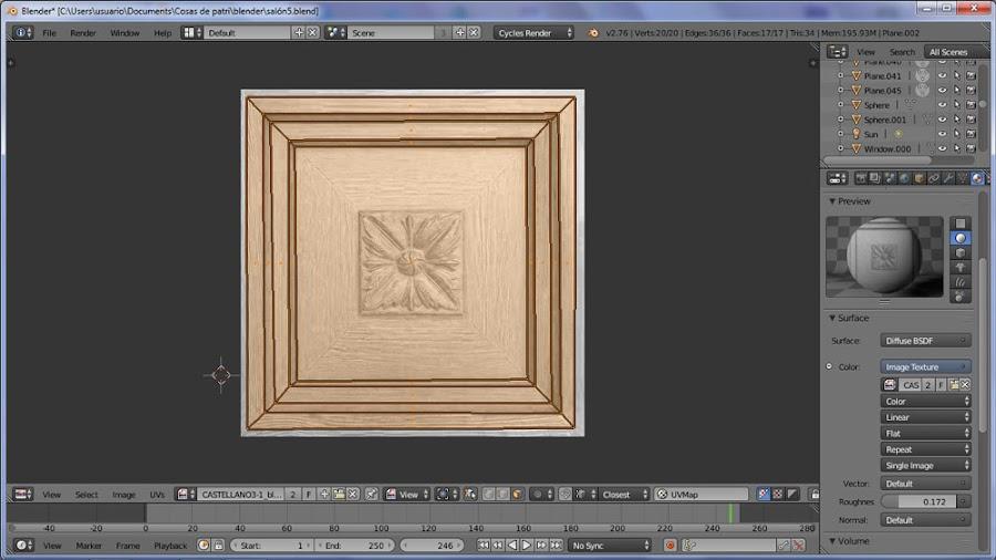 artesonado_textura