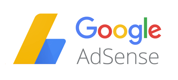 Latest Google Adsense Account Approval Trick (2019) for Blogs