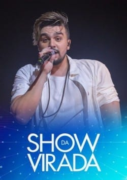 Show da Virada 2019 Torrent Nacional HDTV – Download