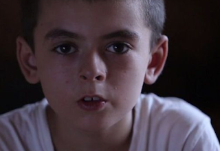 The new face of Islamic State terror is a 10-year-old American boy