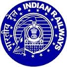 South Central Railway, SCR, Telangana, 10th, ITI, Indian Railways, Railway, RAILWAY, freejobalert, Latest Jobs, Sarkari Naukri, scr logo