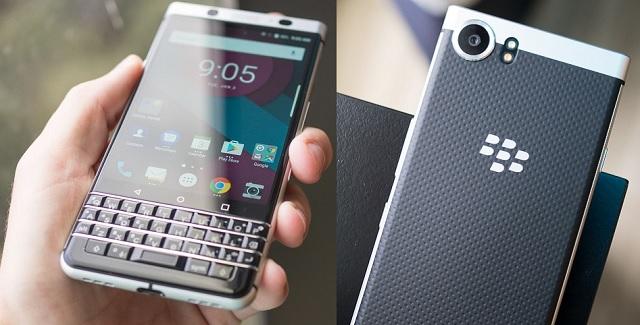 BlackBerry-Mercury-DTEK70