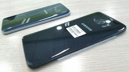 galaxy-s7-edge-gloosy-black