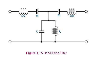 Wheatstone Bridge together with Series Dc Circuits as well Basic Circuits furthermore Ficheiro Circuito   duas malhas also Test. on what are series and parallel circuits