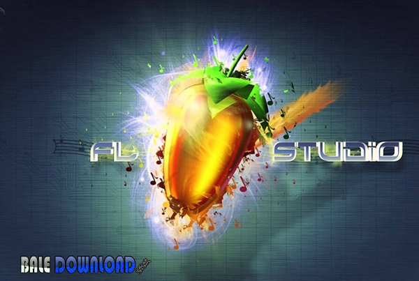 Image Result For Downloads Fruity Loop For Android