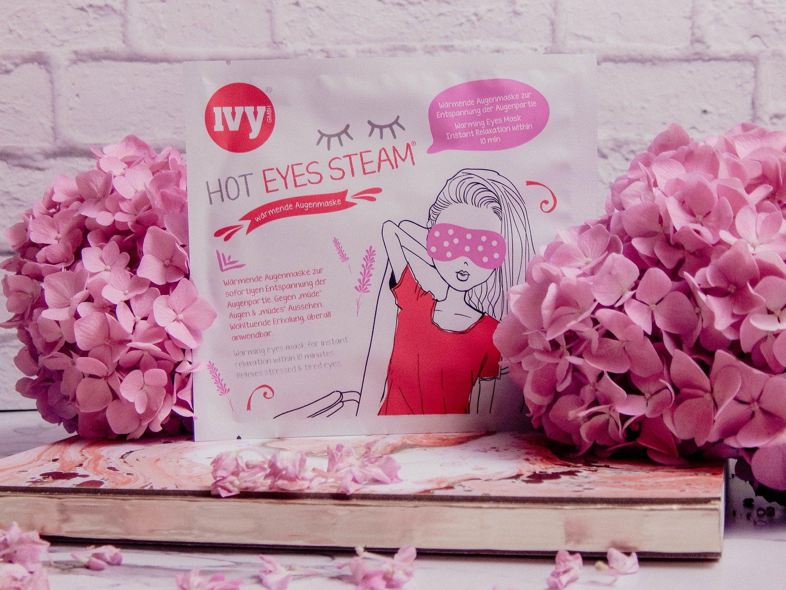 1a recenzja nowości kosmetyczne trico botanica szampon odzywka opinie recenzja pink marshmallow i love balmi recenzja nutka balsam do higieny intymnej okłady maska na oczy rozgrzewająca balsam strawberries and cream seba med