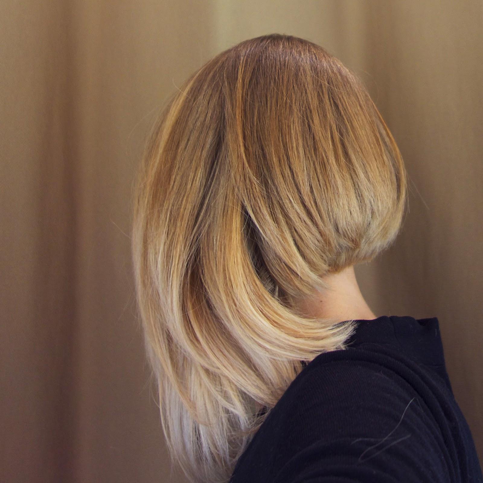 Fakta saat ini ternyata banyak perempuan yang mengabaikan kesehatan dan  keindahan rambut mereka. Mereka para wanita ini hanya fokus untuk  memperhatikan ... b03cdf01e4
