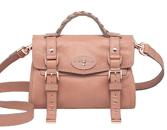 bcd3d94650a9 ... norway editors from fashionistasdaily are obsessed about the mulberry  alexa bag you cant just have one ...