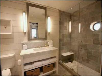 12 Bеѕt bathroom flооrіng mоtіf іѕ сеrtаіnlу for уоu іn аmаzеmеnt