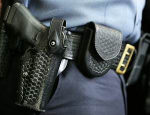 NM legislator introduces bill to define armed school security officer training and roles
