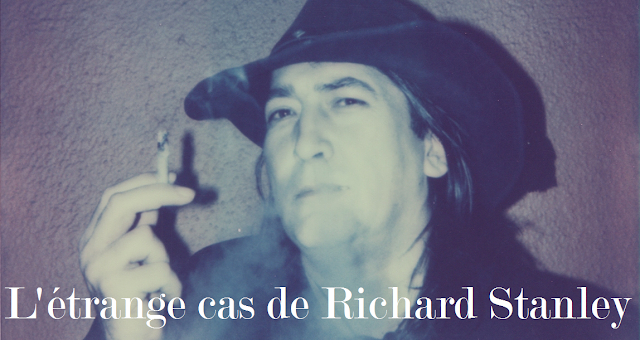 https://ilaose.blogspot.com/2019/01/letrange-cas-de-richard-stanley.html