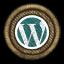 wordpress 64