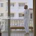 Kassim Mganga - Dalila   Download Video