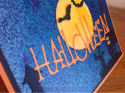 Halloween Stanzen Aliexpress