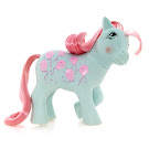 My Little Pony Mommy Sweet Celebrations Year Seven Loving Family Ponies G1 Pony