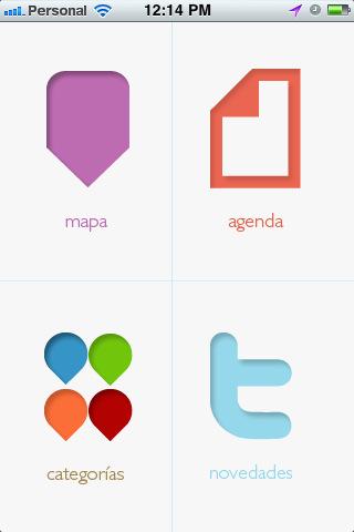 nützliche iphone apps