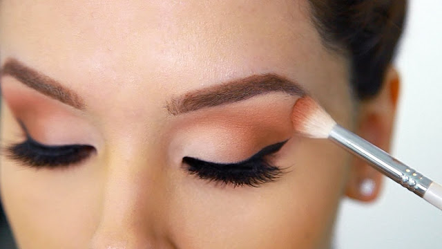 Eyeshadow Hacks that Every Girl Should Know