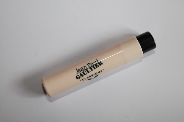 Swatch Parfum Classique X - Jean Paul Gaultier